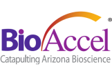BioAccel is a unique, fully independent, non-profit organization created to provide funding and business expertise to develop early stage life science technologies that drive local economic development efforts.